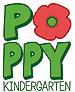 logo-poppy